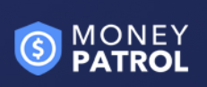 Mint Online Budgeting App Review - My Personal Experience While Using Mint - Money Patrol